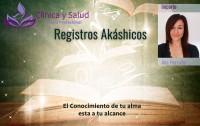 Curso Maestría de Registros Akáshicos